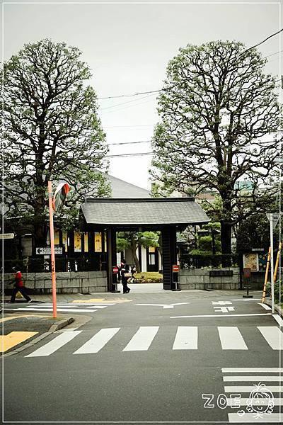 2013-10-06-16-22-14-東京遊-1.jpg