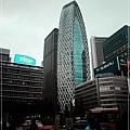 2013-10-06-17-07-04-東京遊-1.jpg