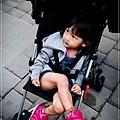 2013-10-06-17-08-47-東京遊-1.jpg
