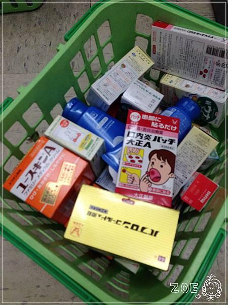 2013-10-06-17-35-49-東京遊.JPG