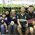 2013-10-06-07-58-17-東京遊.JPG