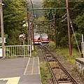 2013-10-07-10-24-20-東京遊-1