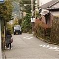 2013-10-07-10-25-47-東京遊-1