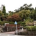 2013-10-07-10-27-42-東京遊-1