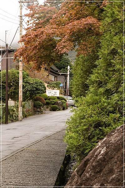 2013-10-07-10-32-21-東京遊-1