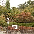2013-10-07-10-42-23-東京遊-1