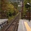 2013-10-07-10-43-09-東京遊-1