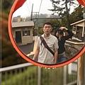 2013-10-07-10-48-14-東京遊-1