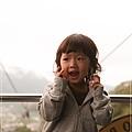 2013-10-07-11-17-42-東京遊-1