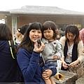 2013-10-07-11-54-22-東京遊-1