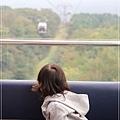 2013-10-07-12-26-08-東京遊-1