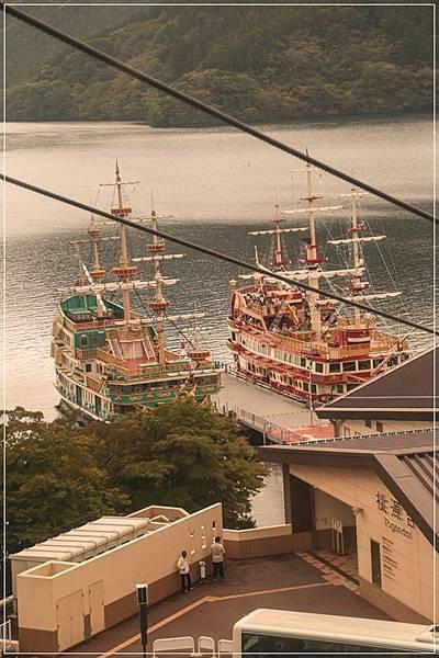 2013-10-07-12-39-58-東京遊-1