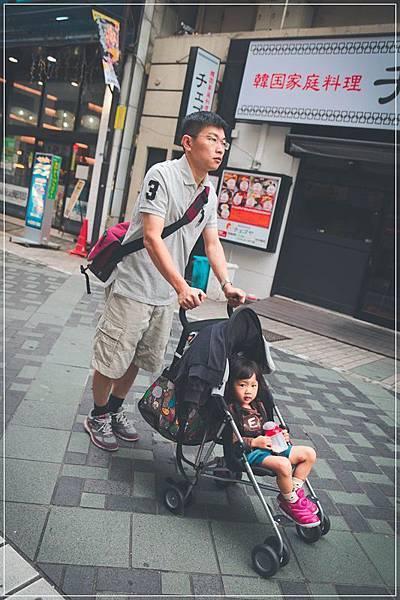2013-10-07-06-38-21-東京遊-1