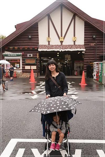 2013-10-07-09-53-45-東京遊-1
