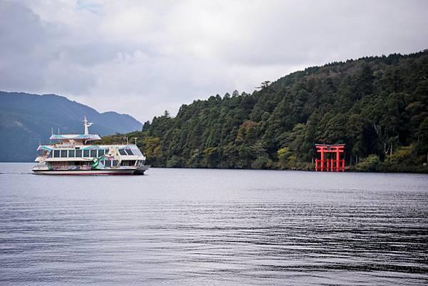 2013-10-07-14-17-29-東京遊-1.JPG