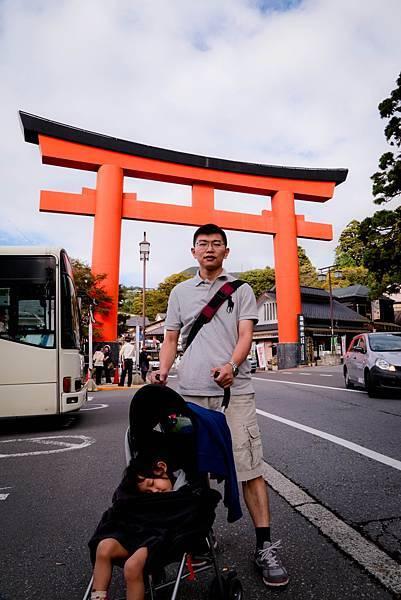 2013-10-07-14-27-06-東京遊-1.JPG