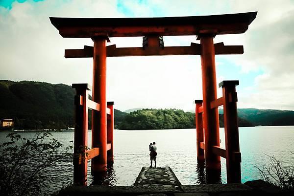 2013-10-07-15-01-48-東京遊-1.JPG