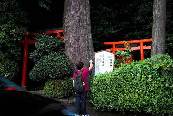2013-10-07-15-15-43-東京遊-1.JPG