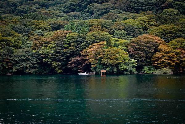2013-10-07-15-55-43-東京遊-1.JPG
