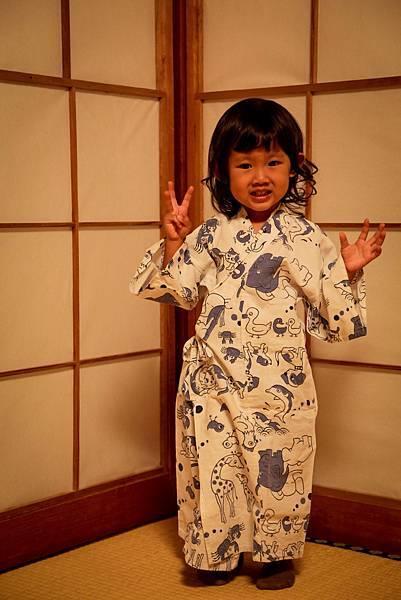 2013-10-07-17-40-40-東京遊-1.JPG