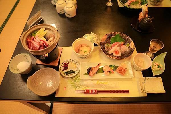 2013-10-07-18-28-09-東京遊-1.JPG