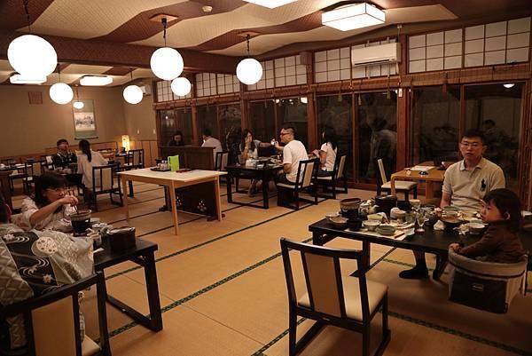 2013-10-07-19-04-01-東京遊.JPG