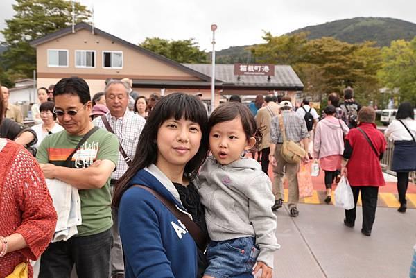 2013-10-07-13-35-41-東京遊-1.JPG
