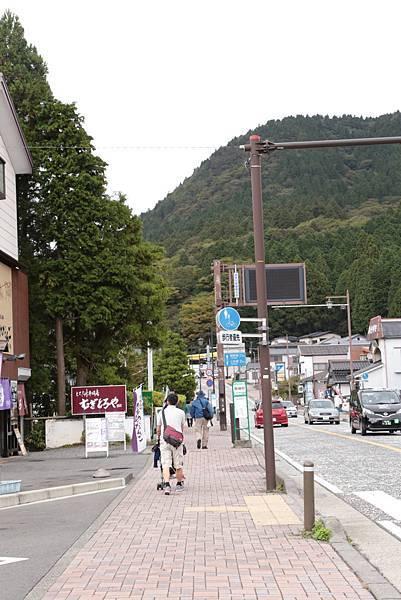 2013-10-07-13-42-10-東京遊.JPG