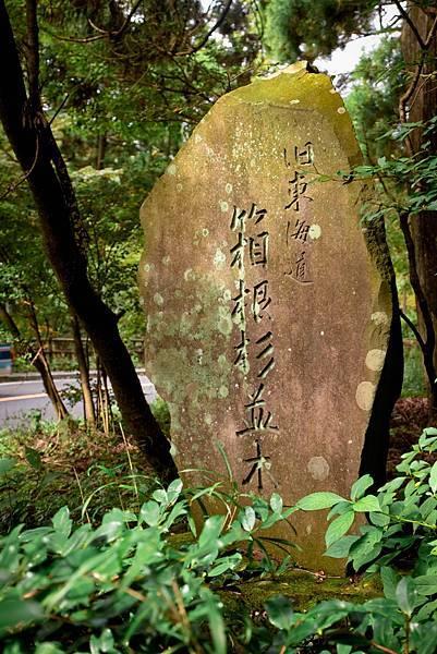 2013-10-07-14-01-14-東京遊-1.JPG