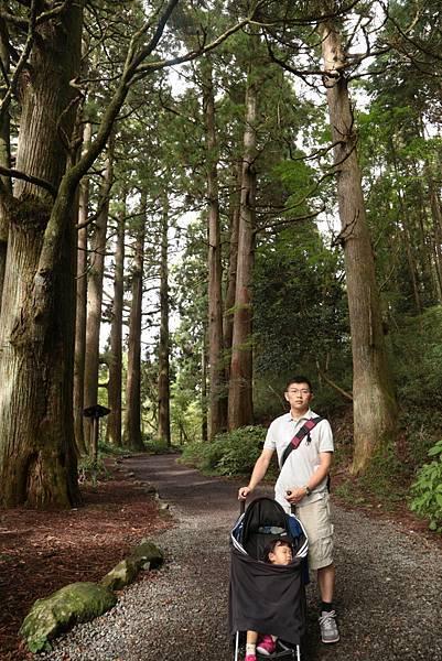 2013-10-07-14-01-45-東京遊.JPG