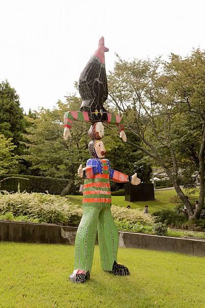 2013-10-08-12-52-55-東京遊-1.jpg