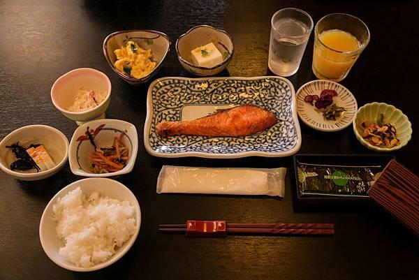 2013-10-08-08-01-43-東京遊-1.jpg