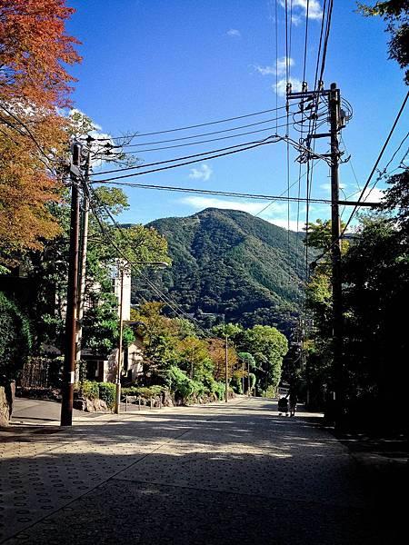 2013-10-08-09-04-55-東京遊-1.jpg