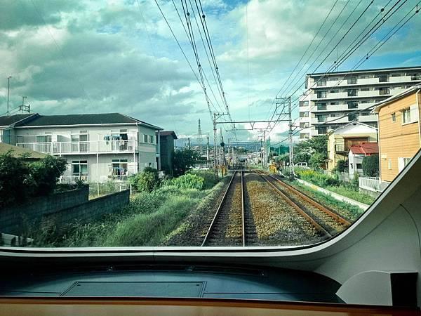 2013-10-08-15-37-43-東京遊-1.JPG