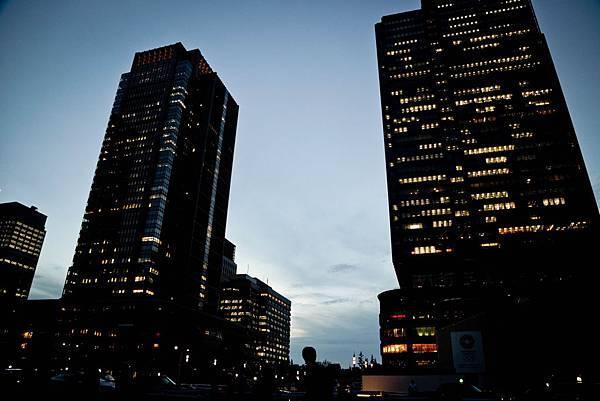 2013-10-08-17-21-31-東京遊-1.JPG