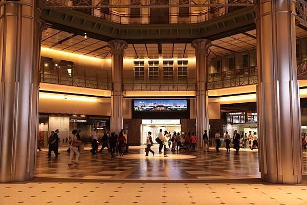 2013-10-08-17-27-31-東京遊.JPG