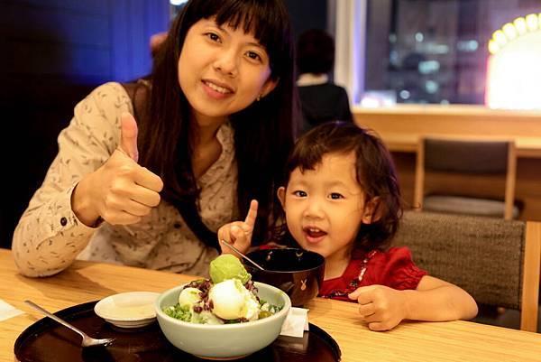 2013-10-08-17-54-54-東京遊-1.JPG