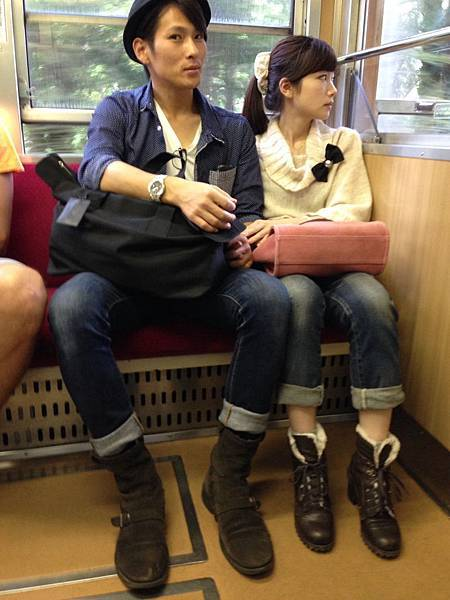 2013-10-08-14-07-21-東京遊.JPG