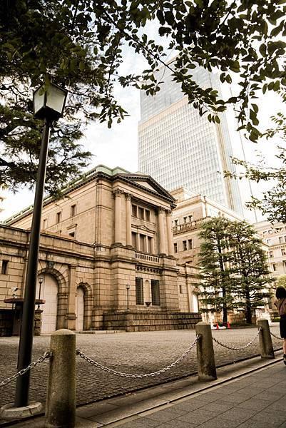 2013-10-09-08-50-45-東京遊-1.JPG