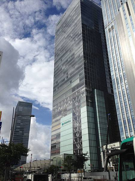 2013-10-09-09-07-21-東京遊.JPG