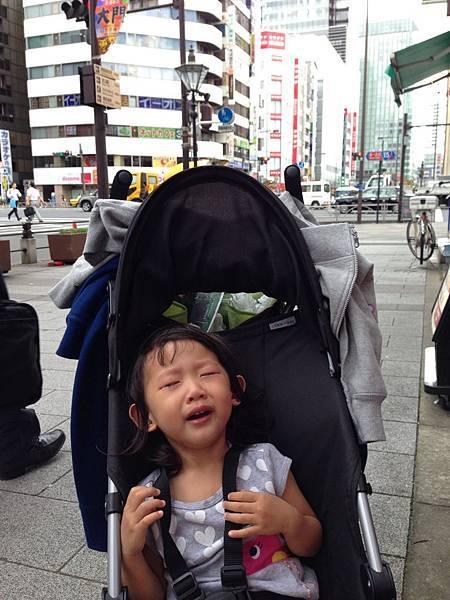 2013-10-09-09-56-30-東京遊.JPG