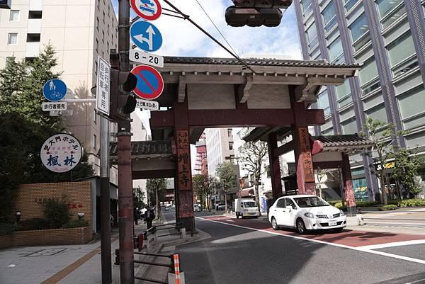 2013-10-09-09-59-07-東京遊.JPG