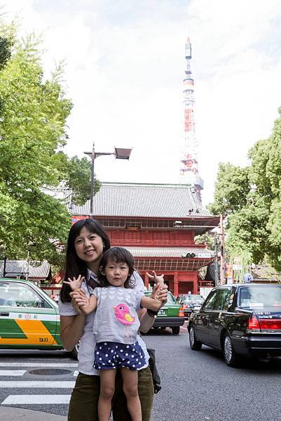 2013-10-09-10-05-21-東京遊-1.JPG
