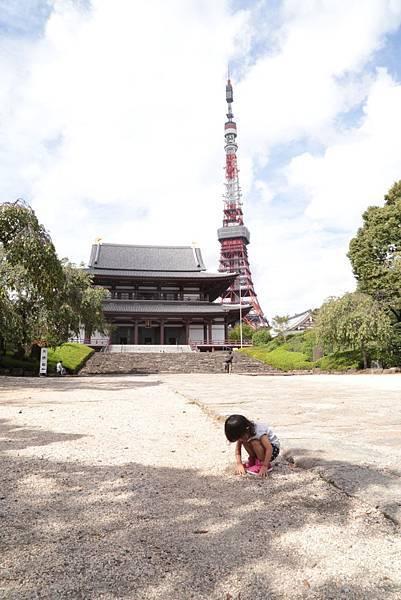 2013-10-09-10-20-12-東京遊.JPG