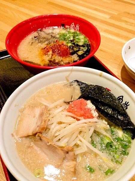 2013-10-09-11-31-04-東京遊-1.JPG