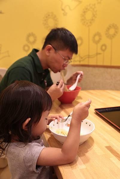 2013-10-09-11-31-46-東京遊.JPG