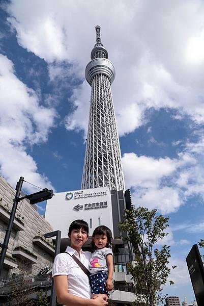 2013-10-09-12-33-15-東京遊-1.JPG