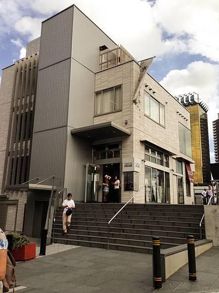 2013-10-09-13-02-36-東京遊-1.JPG
