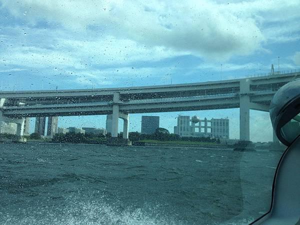 2013-10-09-14-15-28-東京遊.JPG