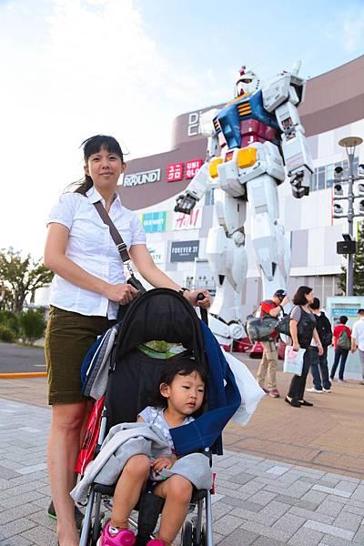 2013-10-09-15-06-09-東京遊-1(001).jpg